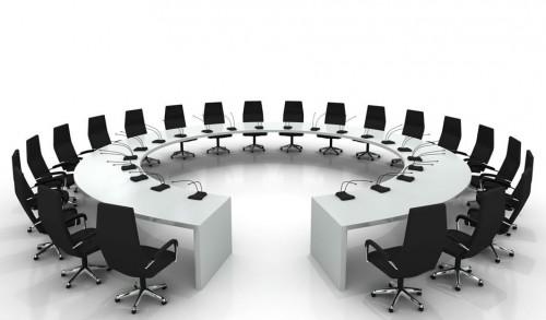 Uzņēmums bez valdes – ierasta parādība vai izņēmums?