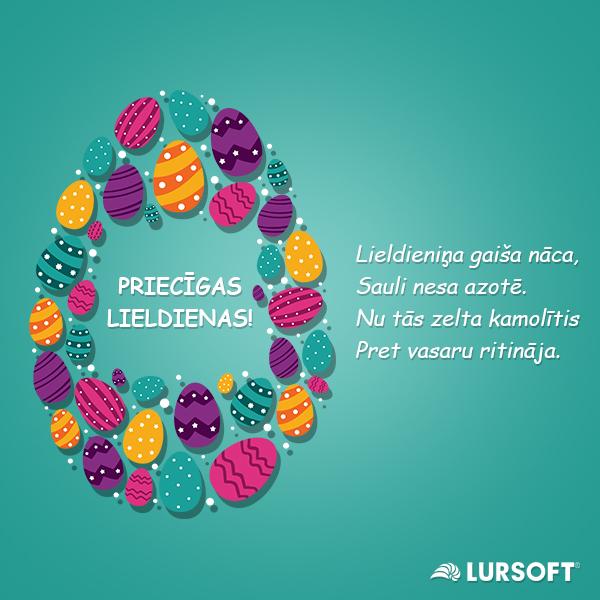 Priecigas-lieldienas-Lursoft