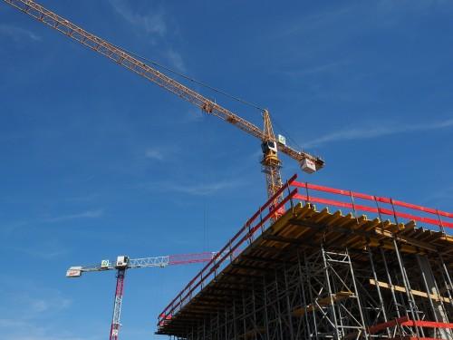 Klientu Portfeļa pakalpojumu klāstu papildinājis Būvkomersantu reģistra monitorings