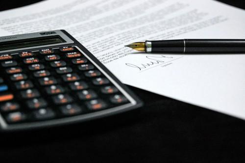 Vai nākotnē nekustamā īpašuma īpašnieka piekrišana uzņēmuma reģistrēšanai vairs nebūs vajadzīga?