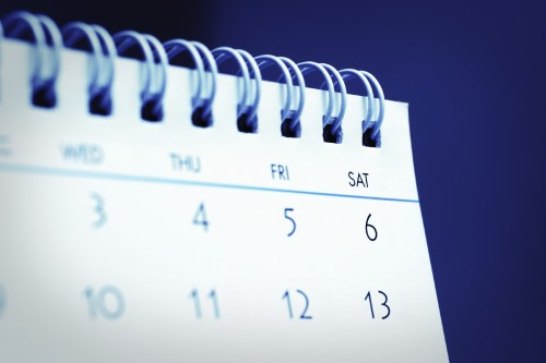Līdz 31.martam biedrībām, nodibinājumiem, arodbiedrībām, reliģiskajām un politiskajām organizācijām jāiesniedz gada pārskats
