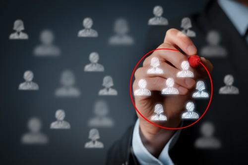 Ar Klientu atlases palīdzību paplašini savu klientu loku un iepazīsti reālo tirgus situāciju