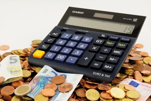 Kuras nozares nesušas lielāko nodokļu pienesumu valsts budžetā?