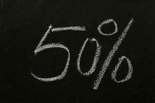 Lursoft akcijas laikā visiem gada pārskatiem -50% atlaide!