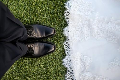 40% no visiem vīriešiem, kuri noslēguši laulību līgumus, iesaistījušies biznesā
