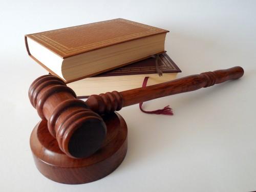 Tiesas sēžu sarakstā pieejami arī tiesu nolēmumi