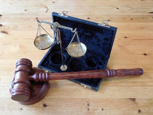 Seko līdzi aktuālajai tiesu informācijai ar Tiesas sēžu kalendāra monitoringu