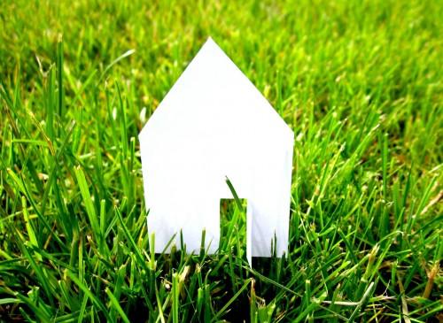 Klientu Portfeļa lietotājiem tagad pieejams Nekustamo īpašumu izsoļu saraksts un monitorings