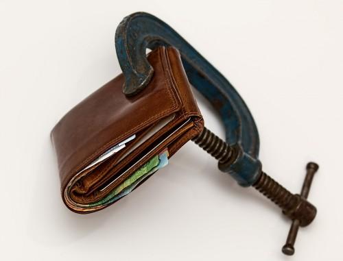 Debitoru portfeļa Mainīgais kreditors – iespēja grāmatvedības pakalpojumu sniedzējiem palīdzēt uzlabot savu klientu maksātspēju