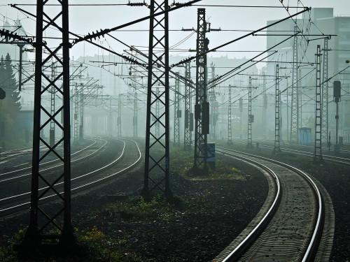 """Šodien skaties tiešraidē konferenci """"Globālās transporta kustības vīzija"""""""