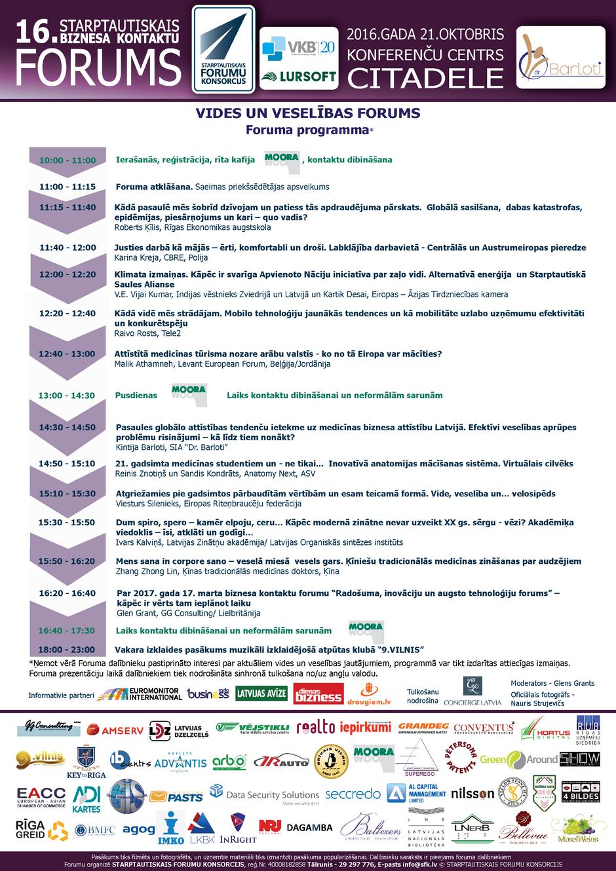 sfk-forums2016