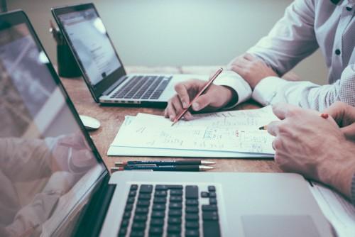 B2B risinājumi – uzņēmējiem, kuriem ir svarīgi strādāt ar kvalitatīvu datu bāzi