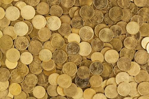 Daži jautājumi par nākotnes tendencēm finanšu jomā