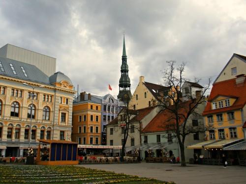 Galvaspilsētas tuvums uzņēmumiem nodrošina sekmīgāku attīstību