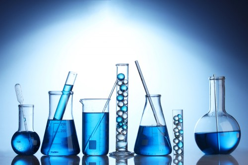 Aicinām pārdošanas un uzņēmumu vadītājus apmeklēt Pieredzes laboratoriju II