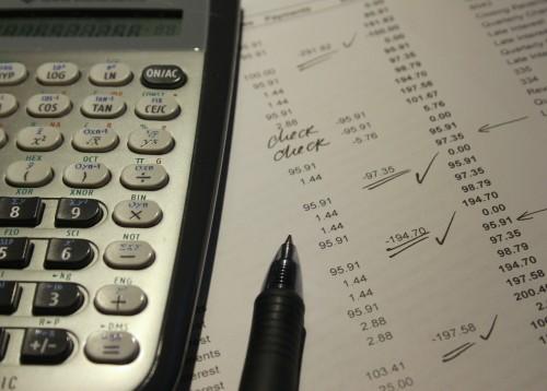 Dienas bizness: Gada pārskati var nest negaidītus pārsteigumus