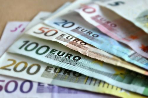 Dienas bizness: Investīciju pieaugums – 17 miljoni eiro