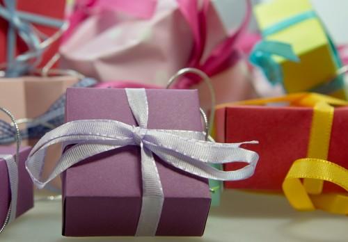 Lursoft 25. dzimšanas dienā dāvināsim 25% atlaidi Lursoft pakalpojumiem