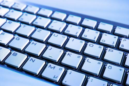 """Parakstīts memorands """"Par kopīgiem mērķiem Latvijas digitālās transformācijas procesā un datos balstītas sabiedrības un valsts attīstībā"""""""