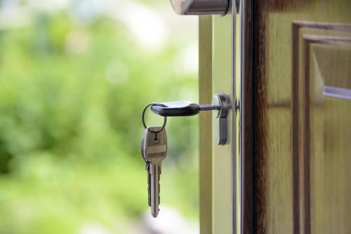 Noderīgi pakalpojumi, lai izvairītos no nekustamo īpašumu krāpniecības gadījumiem