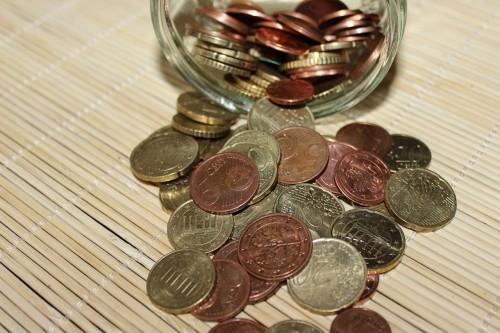Vislielāko pienesumu valsts budžetam nesusi tirdzniecība, vislielākie nodokļu maksājumi uz vienu uzņēmumu – azartspēļu firmām
