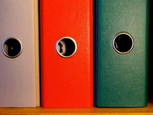 Meklēšana dokumentos – pakalpojums, kas sniedz iespēju paplašināt un attīstīt savu biznesu