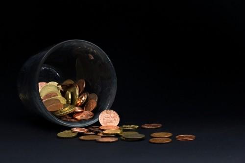 Debitoru portfelis – efektīvs rīks debitoru parādu atgūšanai
