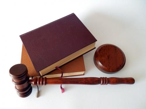 Klientu Portfelis – palīgs juridisko pakalpojumu sniedzējiem