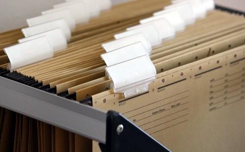 Datu atlases – izveido potenciālo klientu datu bāzi, balstoties uz jaunākajiem finanšu rādītājiem