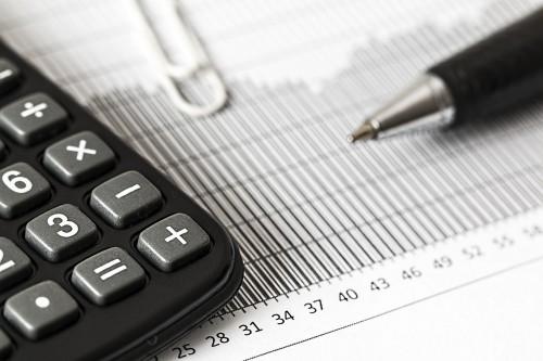 Kurās pašvaldībās ir visvairāk nodokļu parādnieku?