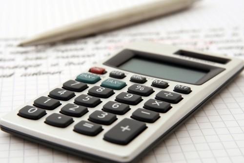 Klientu Portfelis tagad ļauj sekot līdzi uzņēmumu nodokļu parādiem