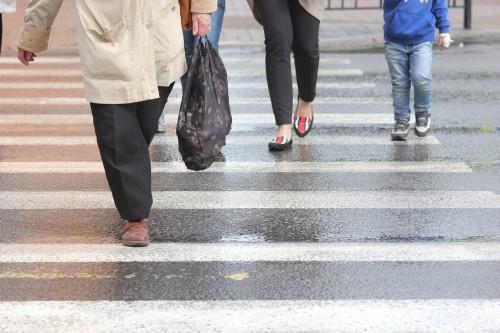 Latvijas Vēstneša sludinājumu monitoringam papildinājums – iespēja monitorēt izmaiņas personas rīcībspējā