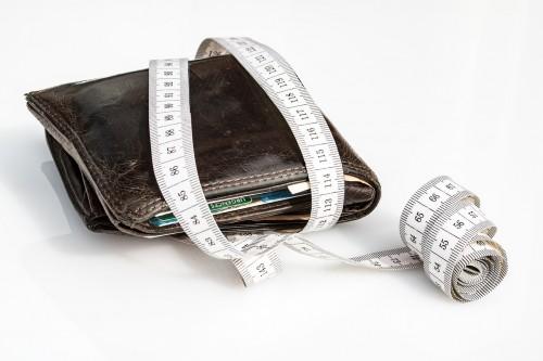 Kavēto maksājumu datubāzes monitoringā tagad iekļauta informācija arī no Paus Konsults