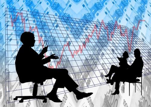 """Aicinām uz Starptautisko biznesa kontaktu forumu """"Ekonomika, finanses un nekustamie īpašumi"""""""
