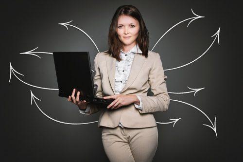 LIKTA konferencē uzzini, kā Lursoft datu risinājumi var uzlabot Jūsu ikdienas darbu
