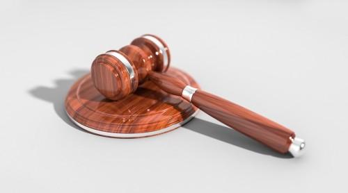 Izveidots Baltijas valstu tiesu ekspertu reģistrs