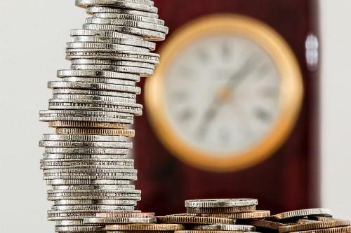 Latvijā reģistrēti 334 ārvalstu investīciju uzņēmumi, kuru apgrozījums sasniedz 10 milj.EUR