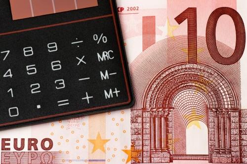 Lursoft piedāvātie pakalpojumi, kas atvieglos budžeta plānošanas procesu