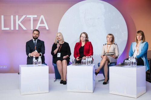 86% Latvijas iedzīvotāju uzskata, ka dzīvo attīstītā digitālā vidē