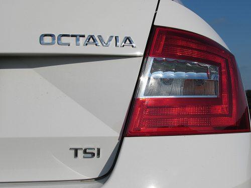 Kādas automašīnas izvēlas Latvijas pelnošākie uzņēmumi?