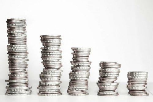 Straujāk augošo uzņēmumu jaunākais saraksts liecina par izaugsmes tempu samazināšanos
