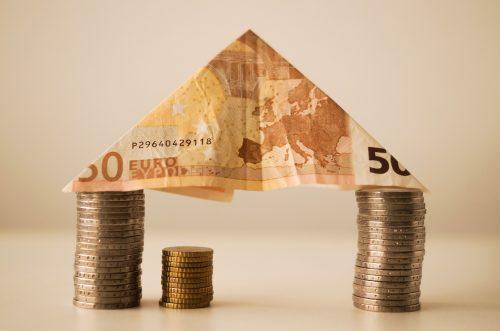 INFOGRAFIKA: Ārvalstu tiešās investīcijas Latvijā 2017.gadā