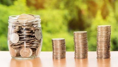 Uzkrāto ārvalstu tiešo investīciju apjoms 2017.gadā turpinājis sarukt