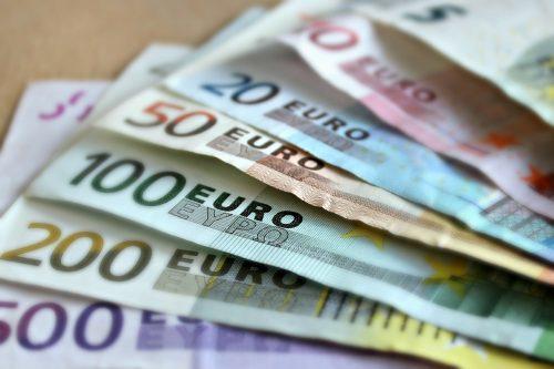 Kavēto maksājumu datu bāzes monitorings var palīdzēt izvairīties no zaudējumiem