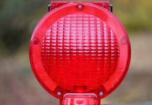 Lursoft piedāvā jaunu pakalpojumu – Klienta riska novērtējumu
