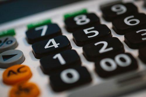 Finanšu analīze – visi nozīmīgākie uzņēmuma saimniecisko darbību raksturojošie rādītāji vienkopus