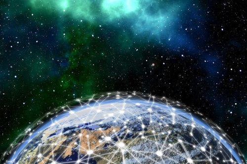 """Aicinām uz Starptautisko biznesa kontaktu forumu """"Āzijas bizness: Jaunie izaicinājumi un iespējas"""""""