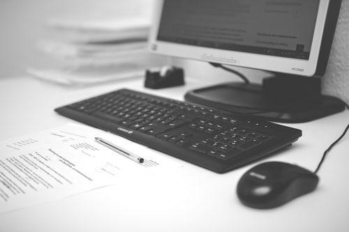 Ar Datu atlases palīdzību atjauno esošo klientu datu bāzi un iegūsti jaunus klientus