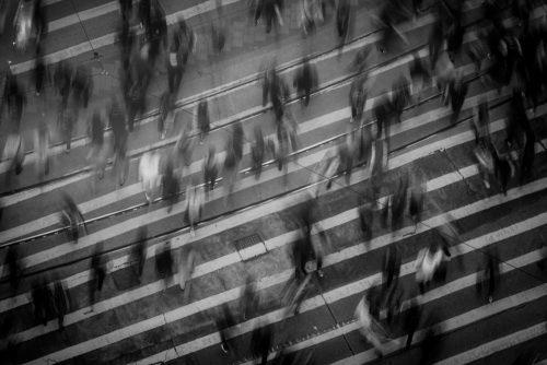 Klientu Portfelis ļauj monitorēt gadījumus, kad uzņēmumam atceltas visas amatpersonas