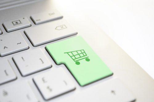Lursoft datu risinājumi uzlabo tirgotāju un pakalpojumu sniedzēju ikdienas darbu